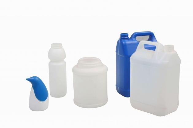 鼎浩-专业加工吹塑产品